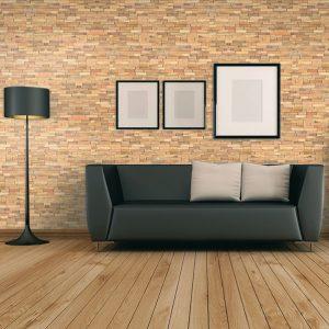 Paneles madera maciza