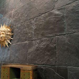 Piedra (Prefabricado hormigón)